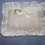 cuscino Mirna 1
